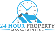 24 Hour Property Management, Inc.